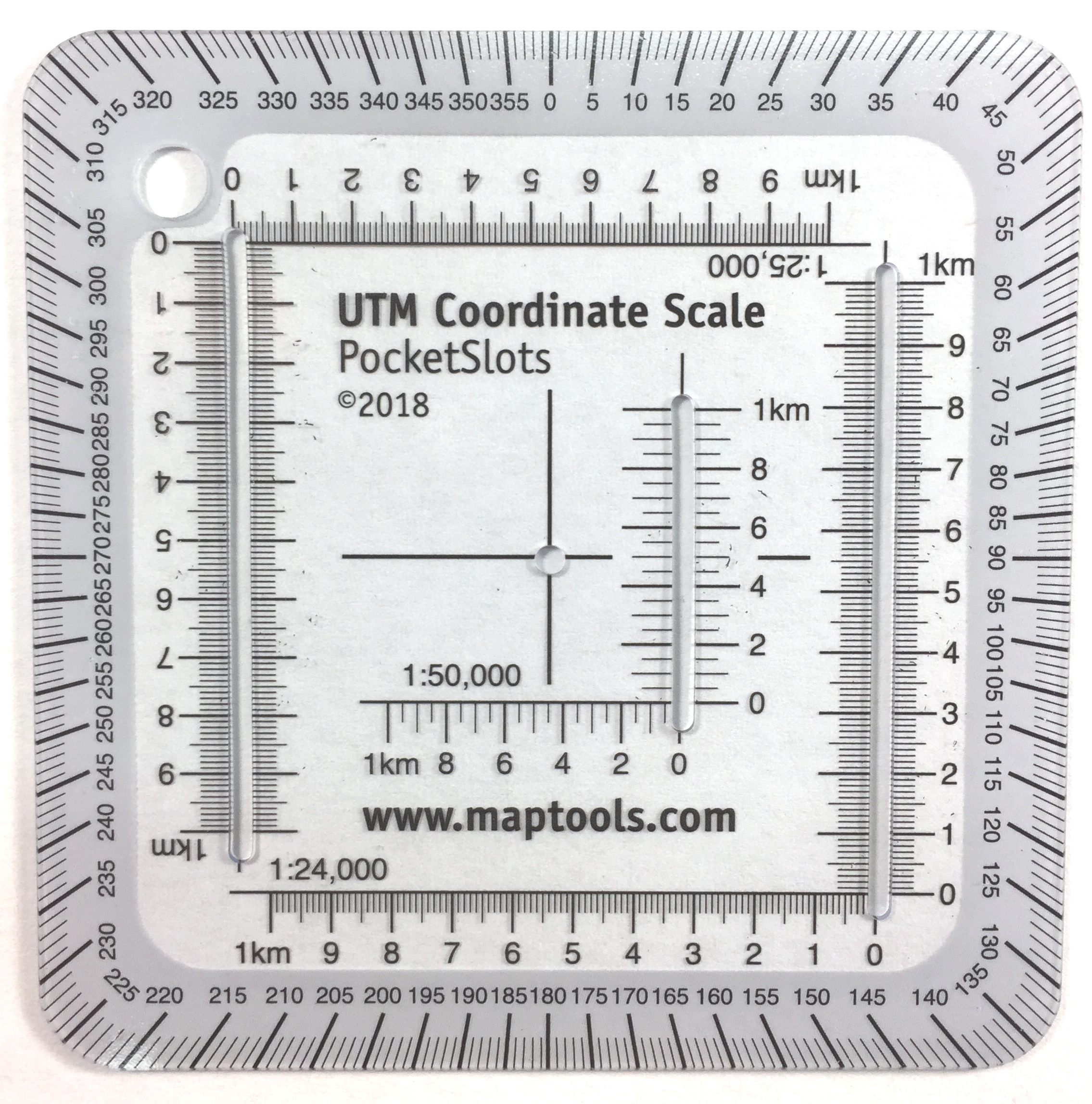 All about Maptools Map Scale Calculator - kidskunst.info